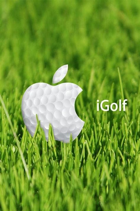 golf wallpaper for mac 640x960 popular mobile wallpapers free download 199