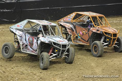 monster truck show new york monster jam show dayton zombie and scooby doo speedster