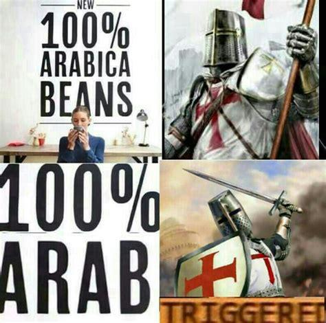 Deus Vult Memes - deus vult meme by pure cancer memedroid