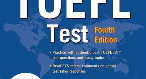 Barrons Toefl Ibt Dan Official Guide To Toefl Ibt 1 toefl official guide ebook