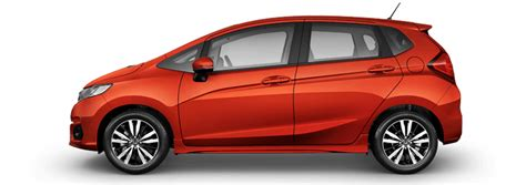 2017 Colors Of The Year by The Honda Jazz Hatchback Honda Australia