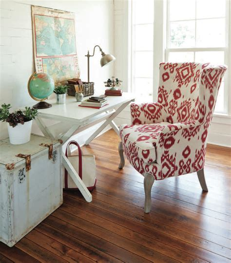 southern home decor candice mclean southern living inspiration home decor