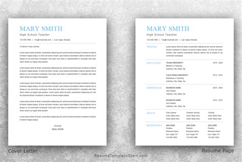 russian resume exles 28 images sle high school student