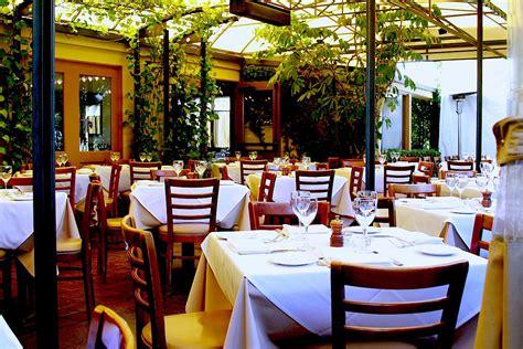 restaurants in la best restaurants for corporate entertaining in los angeles