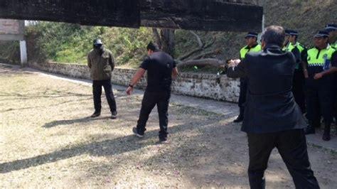 la gaceta aumento a la policia de tucuman 2016 las pistolas el 233 ctricas llegan a la polic 237 a de tucum 225 n