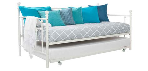 cool twin size daybed on dhp furniture manila twin size daybeds with trundle hillsdale furniture cody youth