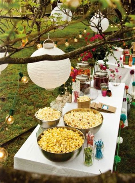 backyard bonfire party ideas 25 best ideas about backyard bonfire party on pinterest