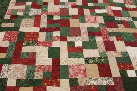 Yellow Brick Road Quilt Pattern Free by 46 Best Images About Qc Yellow Brick Road Quilts On