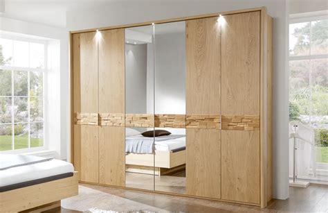 schlafzimmer cesan schlafzimmer cesan disselk mit spaltholz akzenten