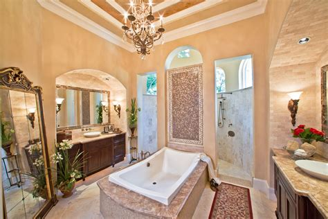 master bath shower traditional bathroom houston by magnificent walk in shower designs decorating ideas