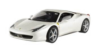 www new car image 458 italia owned by f alonso