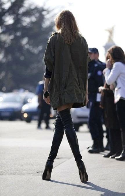 2013 autumn boots thigh high all the way or not the