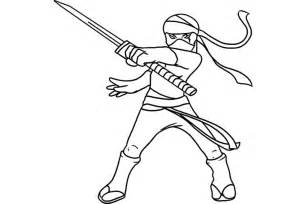 Armor Of God Coloring Pages To Print