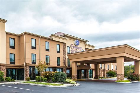 comfort inn suites in nashville tn tennessee golf crossville memphis nashville tellico