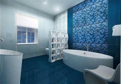 kleine badezimmerboden fliese ideen badezimmer ideen fliesen in t 252 rkis keramikfliesen mit