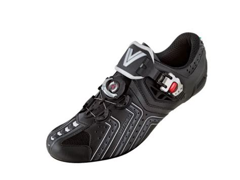 vittoria bike shoes vittoria evo hora carbon road bike shoes size 43 black new