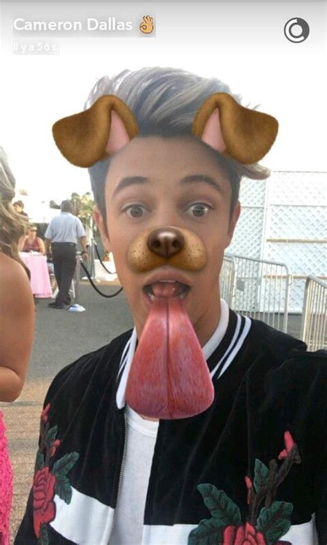 Hey Dallas Want To Go See The Last Goodnight At The Brand New House Of Blues Mound 2 by 1115 Best Images About Cameron Dallas On