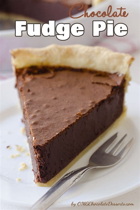 35 perfect pie recipes for all seasons sweet rose studio