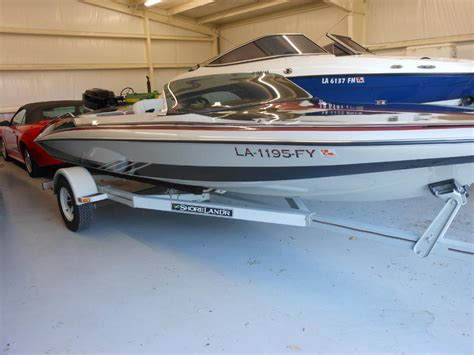 carlson boats quot carlson quot boat listings