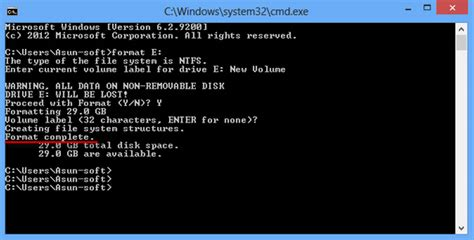 format hard drive meaning how to format a hard drive on windows 8