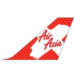 airasia logo png 電車でのアクセス 成田国際空港公式webサイト