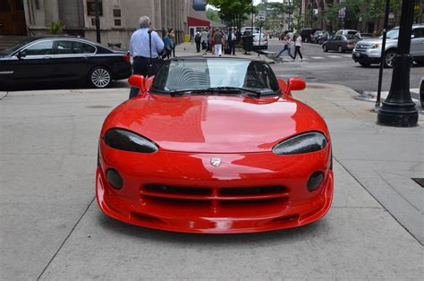 file 1995 dodge viper rt 10 5184013619 jpg wikimedia 1995 dodge viper rt 10 red tuning usa wallpaper 1920x1272 395195 wallpaperup