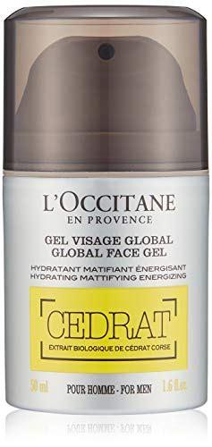 Loccitane Cedrat Gel 50ml l occitane drogerieartikel g 252 nstig kaufen mit dem
