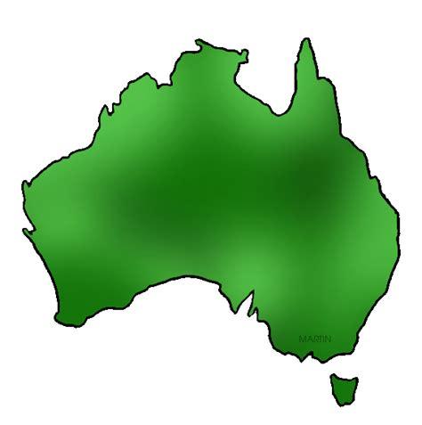 Free Australian Clipart australia clip or go clipart panda free clipart images