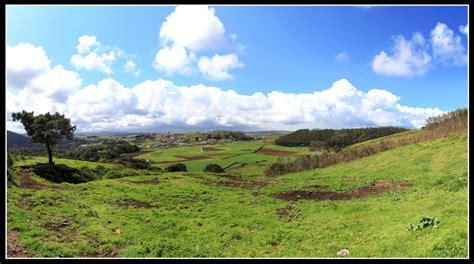 imagenes de verdes praderas verdes praderas imagen foto paisajes naturaleza fotos