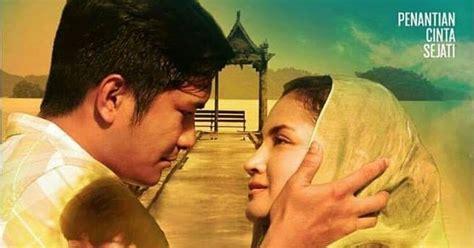 film coblos cinta langit cinta full movie shainginfoz
