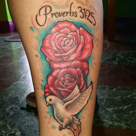 rose and dove tattoo designs 110 dove designs ideas design trends premium