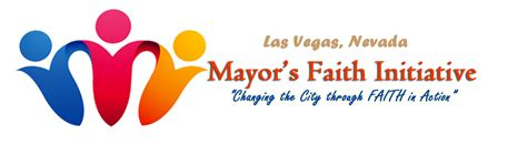 Mfi Resources Detox by Mayor S Faith Initiative Addictions Workgroup Nevada