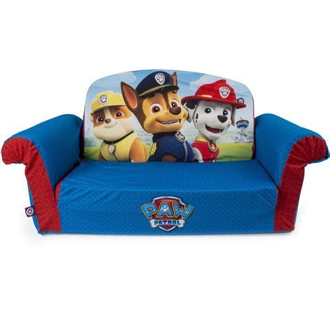 flip open foam sofa foam flip sofa marshmallow furniture children s 2 in 1