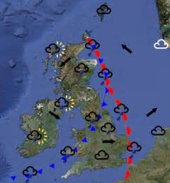 map of weather that blue square thing weather maps