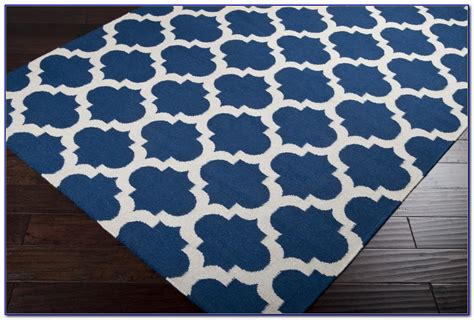 solid blue area rug solid royal blue area rug rugs home design ideas
