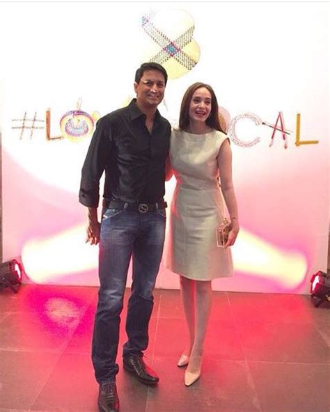richard gomez bench 47 best images about elegance icon lucy torres gomez on pinterest 28th birthday