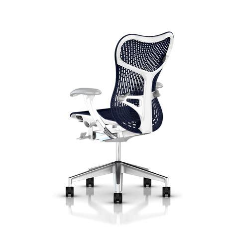 used office furniture burlington steelcase gesture vs aeron hm embody 100 teal leather chair brilliant living room furniture