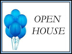 Open house at the hills at goshen june 24 2012 rieger homes news