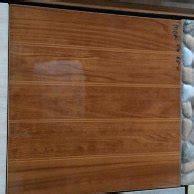 Lantai Vinyl Motif Karpet Motif Baru Ekonomis jual keramik lantai motif kayu murah dan terlengkap