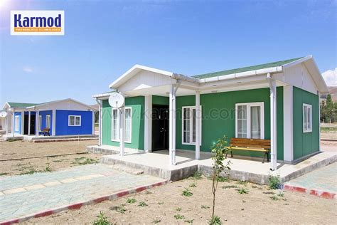 low cost homes prefab social housing affordable low cost south africa