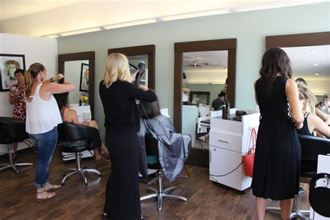 5280 best salons top of the town 2015 bang salon pre party 5280