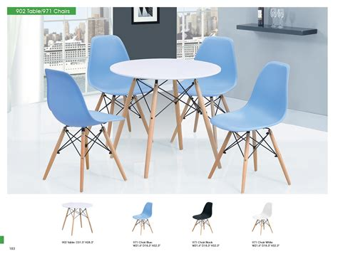 dining room sets nj 100 casual dining sets modern chairs oak finish