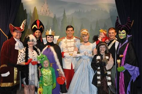 here are some costumes from mickeys halloween party at pin by kimberly heidhues on mnsshp costume ideas pinterest