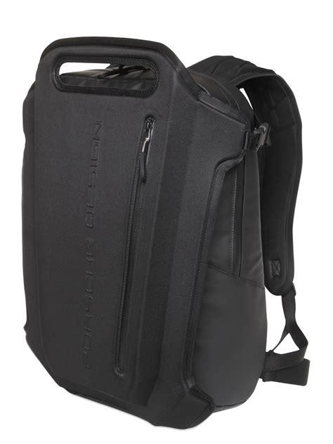 Porsche Design Rucksack by Lyst Porsche Design Element Waterproof Ski Backpack In