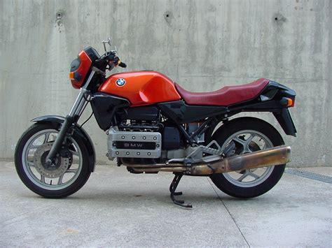 bmw bmw k100 moto zombdrive