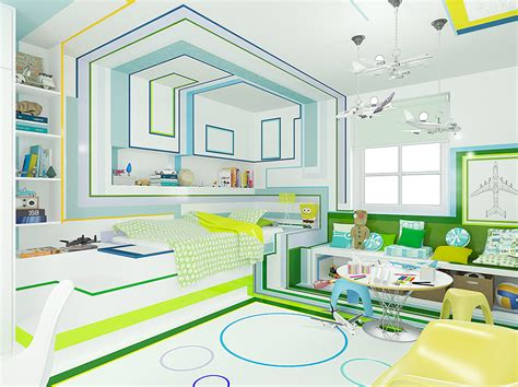 interior design color patterns reasons to be application of popular geometric patterns in