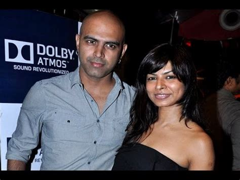 raghu ram and his sugandha garg confirms divorce news with husband raghu ram