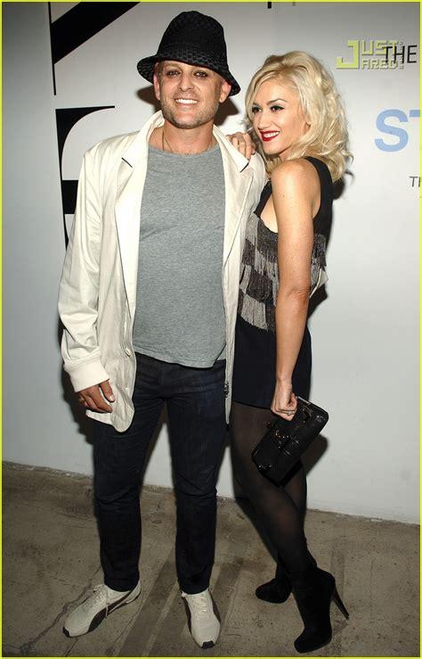 The Rise Of Dandy Kate Moss Gwen Stefani pin gwen stefani fashion whosdatedwho on