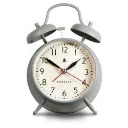 Alarm Clock Alarm Clock Jan 01 2013 18 27 51 Picture Gallery