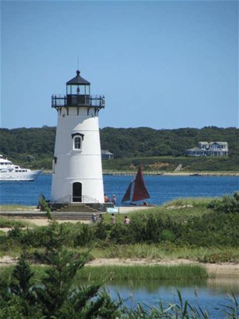 Chappaquiddick Attractions Edgartown Lighthouse Picture Of Edgartown Martha S Vineyard Tripadvisor